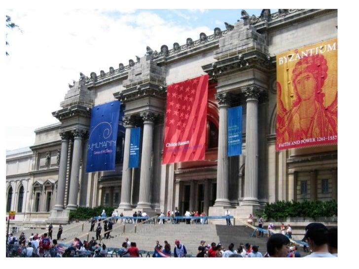 Greek and Roman Galleries