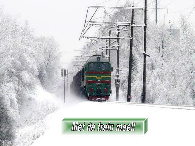 Met de trein_mee-elza
