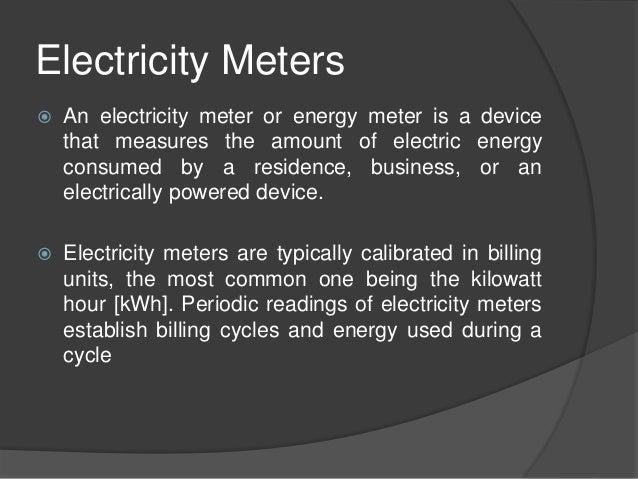 Gsm based prepaid energy meter billing via sms.