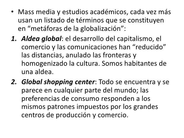 libro teorias de la globalizacion octavio ianni