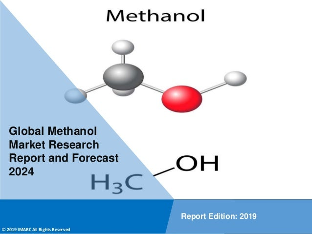 Copyright © IMARC Service Pvt Ltd. All Rights Reserved Global Methanol Market Research Report and Forecast 2024 Report Edi...