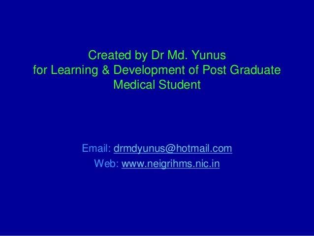 gratuite dissertation