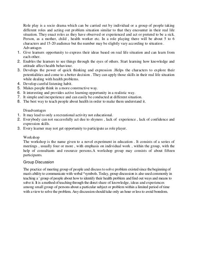 Resume Template For Openoffice Writer] Resume Templates For ...