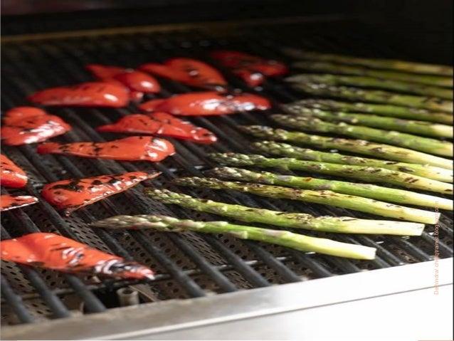 Delhindra/chefqtrainer.blogspot.com