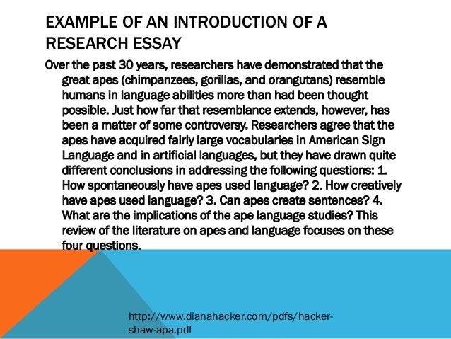 au1 assignment 1 essay example