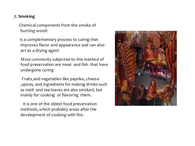 Method of home food preservation forumfinder Choice Image