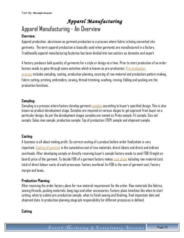 Resume Merchant Services Rep