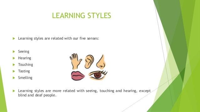 learning-styles-3-638.jpg?cb=1434392481