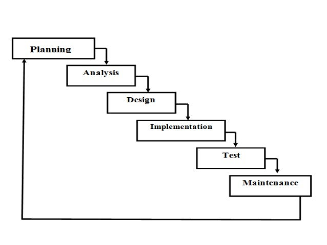 System Development Life Cycle (SDLC), according to the startVBdotnet.com3, is a conceptual model used in project managemen...