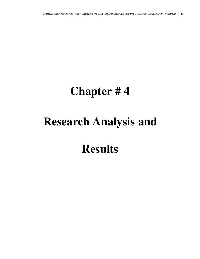 """thesis on reverse logistics One of the three research topics in this phd thesis is """"the last mile"""" during the   used to define reverse logistics in this dissertation """"reverse logistics is a."""