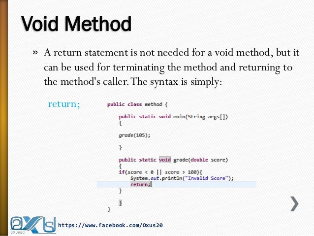 string methods in java with examples pdf