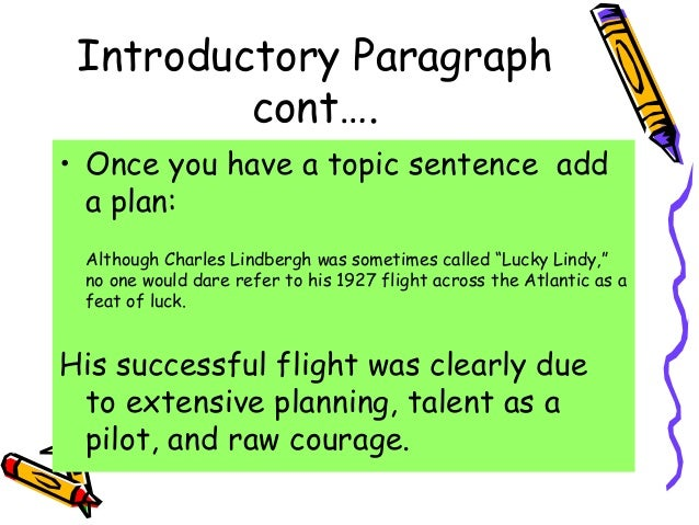 charles lindbergh thesis statements Henry ford, charles lindbergh,  in lindbergh's opinion, edited statements to make him seem  real-life references to support the thesis.