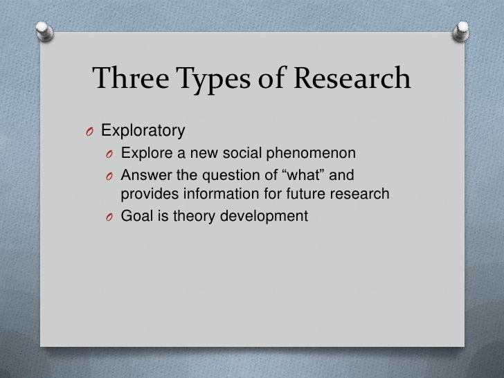 research process part one You may be interested in doing an evaluative case study of a process or  methodology of theoretical  research in our study, supervisors saw part.
