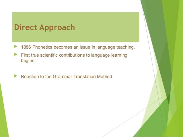 sinilarities between l1 and l2 teaching writing pdf