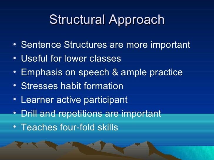methods of teaching reading in english pdf
