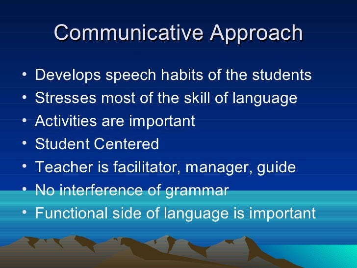 Oral English Practice Material
