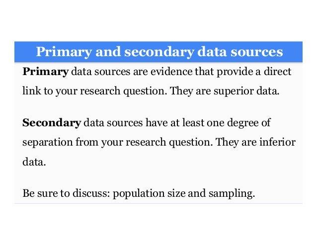 Dissertation help scam complaints website search