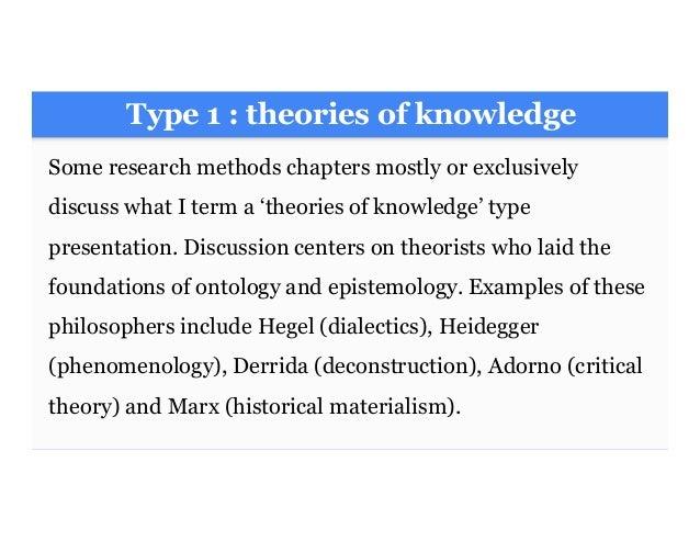 Martin Heidegger (1889—1976)