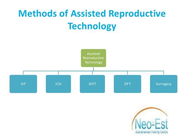 technology assisted reproduction essay Fertil steril 2009 jun91(6):2281-94 doi: 101016/jfertnstert200904029 the  economic impact of assisted reproductive technology: a review of selected.