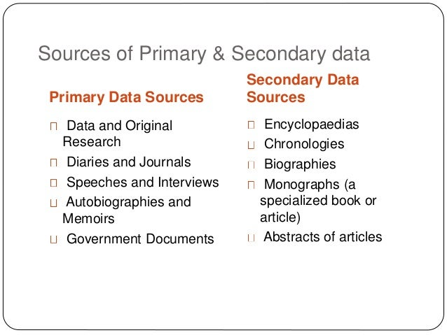 methodologies of data collection Information, please contact wendi siebold (wendilyn1@gmailcom or 206-962- 0260) (updated 11711) examples of data collection methods method.