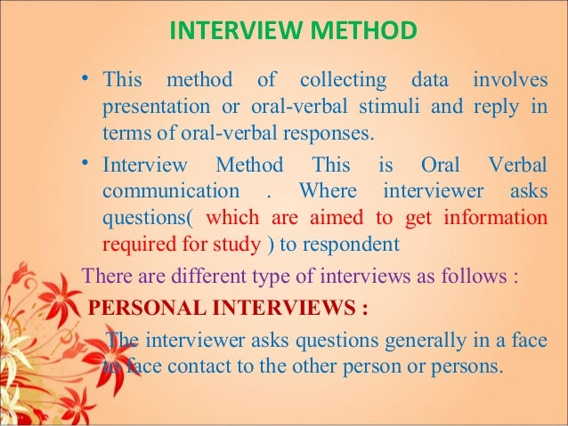 methods of collecting behavioural data This data collection tool is helpful for showing behavior patterns and keeping   the gas is a very feasible method of tracking performance in classroom settings.