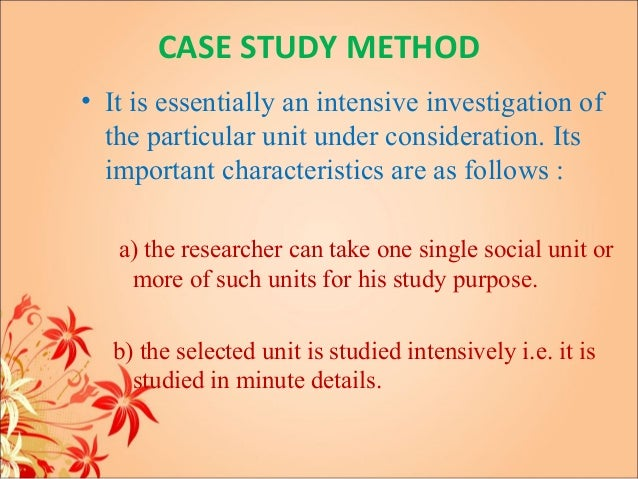 using the case study provided at Intoduction in this assignment i intend to explore the issues raised in the case study provided which is about a 45-year-old single man who has worked for.