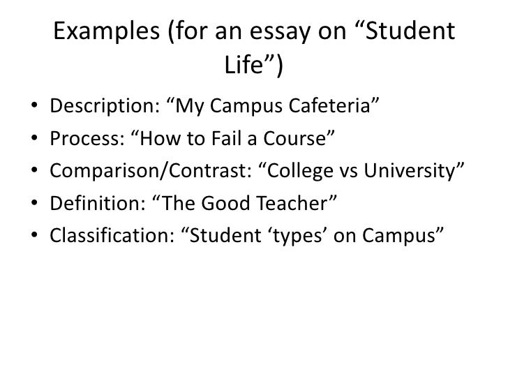 teaching the compare and contrast essay Explore julie spece's board teaching: compare & contrast on pinterest | see more ideas about reading comprehension, reading skills and teaching ideas.