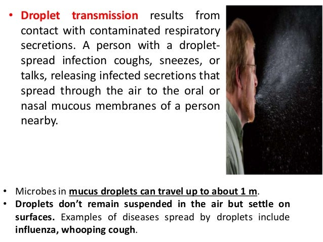Diphtheria & pertussis by dr najeeb