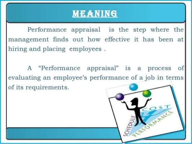 performance appraisal in private sector Performance appraisal system south asian journal of marketing & management research ‗evaluation of private sector banks in india:.