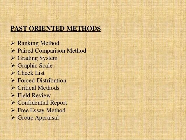 Journal critical thinking u of m - creative writing warm up games