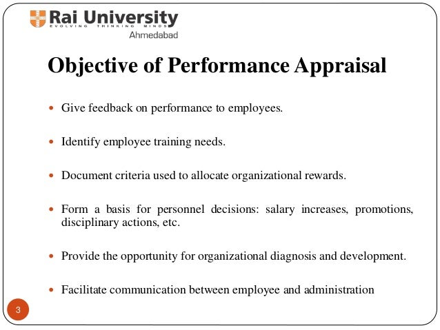 management and objectives performance review Where goals fit into the performance management process  most reviews of  smart goals explain the acronym this way: it stands for specific, measurable.