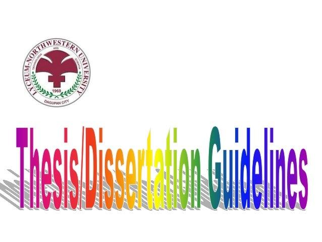 Republic of the Philippines PANGASINAN STATE UNIVERSITY Graduate School Urdaneta City