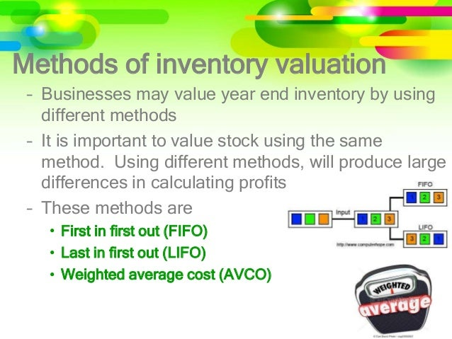 stock valuation methodologies essay I focus on stock investing and covered call option strategies, which require reasonable valuation methodologies to understand investment opportunity how do we.