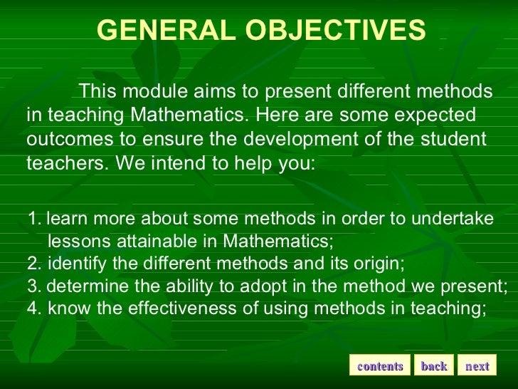 Primary Mathematics Workbook Bundle 3A+3B (CC Edition) - FREE SHIPPING ! ! !