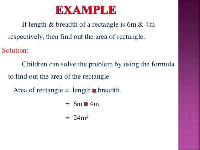 essay method of teaching mathematics Method: an essay question written in class as a quiz, asking students to explain the theorem and illustrate it using an original example  mathematics assessment .
