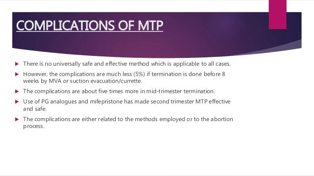 the methods of termination of unwanted pregnancy Dog abortion is a hot topic but this article focuses on the different methods of pregnancy termination for dogs, their cost, and confirms their legality people talk about dog abortion pills and shots but don't really know when is the best time to stop a female dog's pregnancy and how can it be achieved safely.