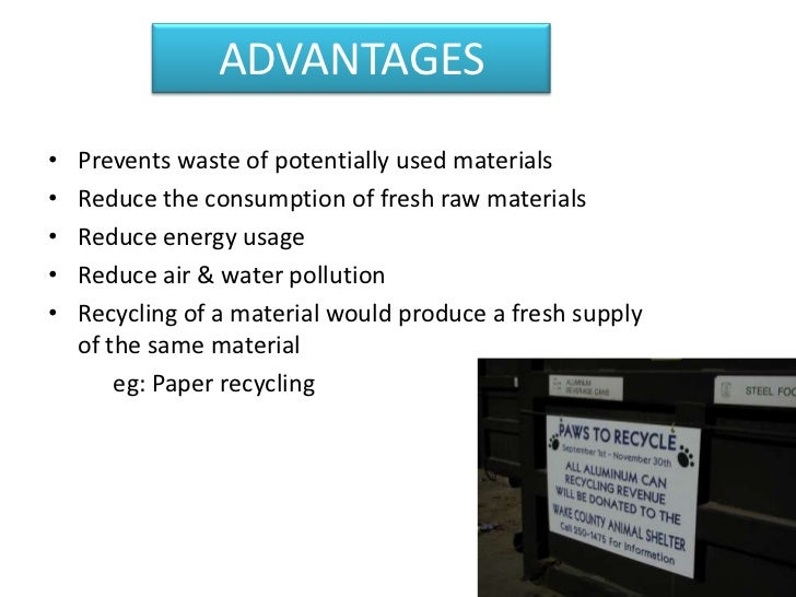 essay on management of waste Read this full essay on waste management municipal waste is disposed of in three different ways as of 2004 it is estimated that 71 percent is land fi.