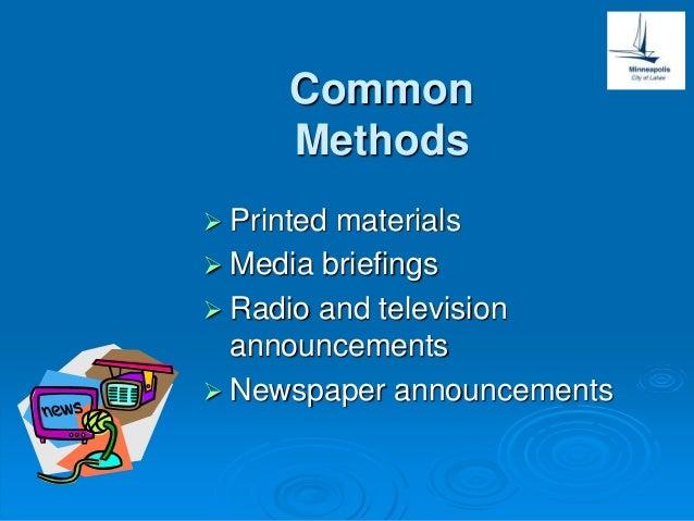 read Novel Methods and Technologies for Enterprise Information