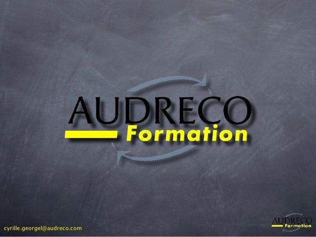 cyrille.georgel@audreco.com