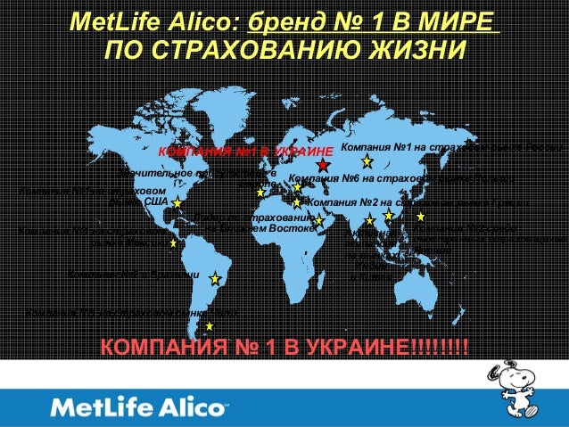 metlife alico Metlife bangladesh provides personal accident, health, and life insurance products to both individuals and companies in bangladesh.