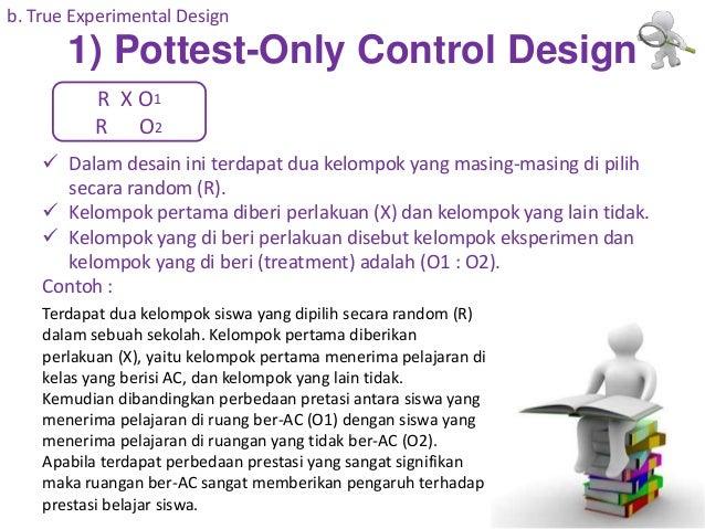 780+ Ide Desain Penelitian One Group Pretest-Posttest Design Adalah Paling Keren Unduh Gratis