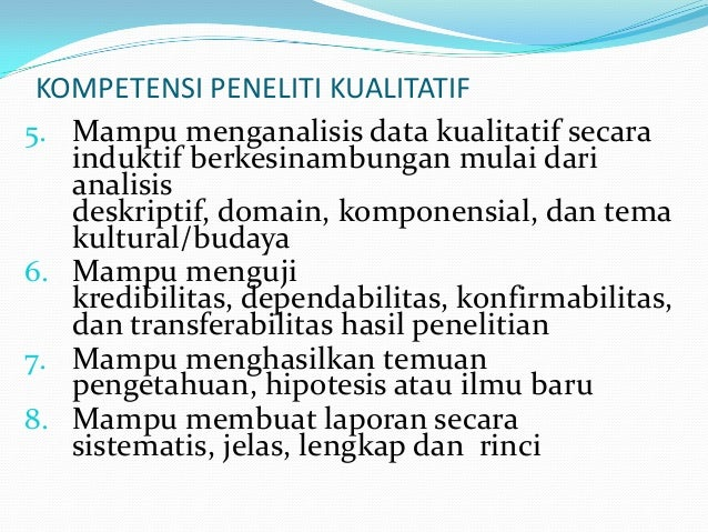 Metode penelitian pendidikan.docx