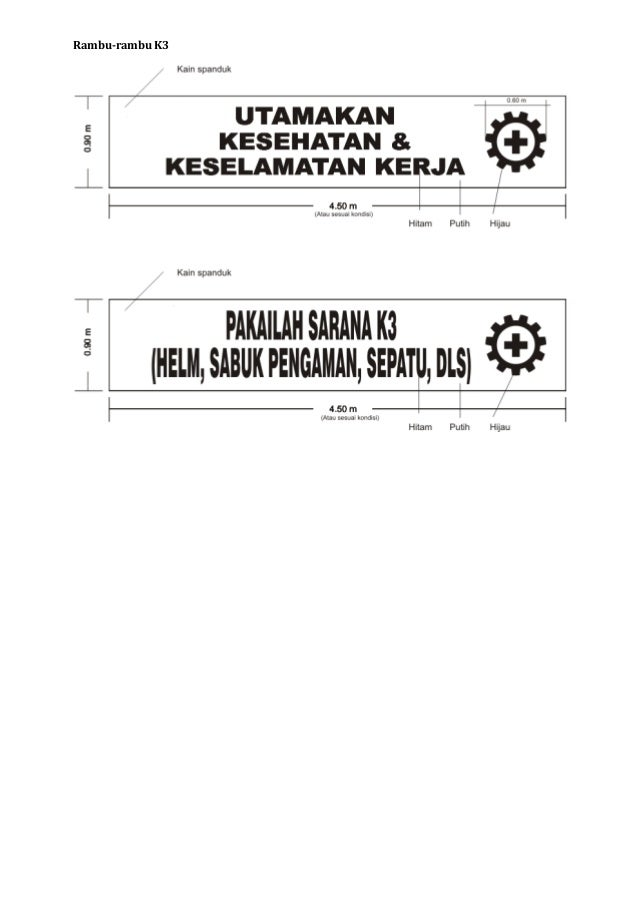 Metode Rk3