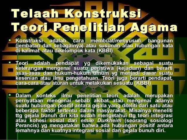 Image Result For Konstruksi Kbbi