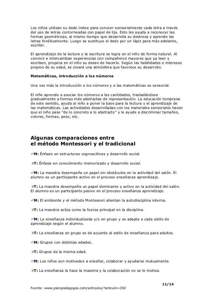 resume sles montessori resume sle carpentry