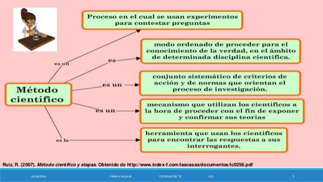 Metodos histologicos pdf to jpg