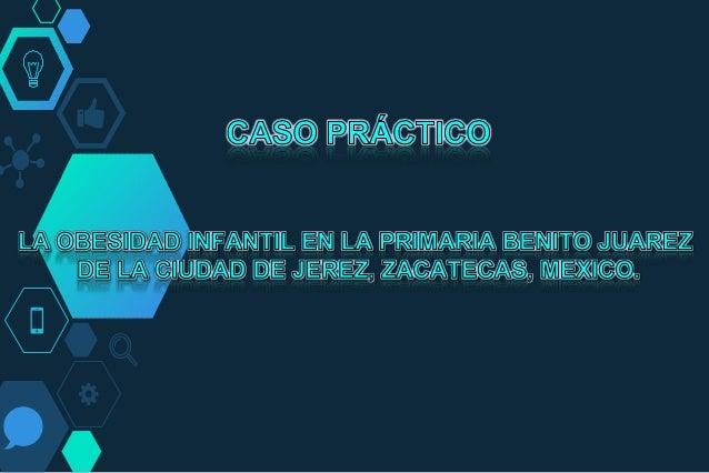 Metodo cientifico fernando arias galicia y caso practico ejemplo - Esquema caso practico trabajo social ...