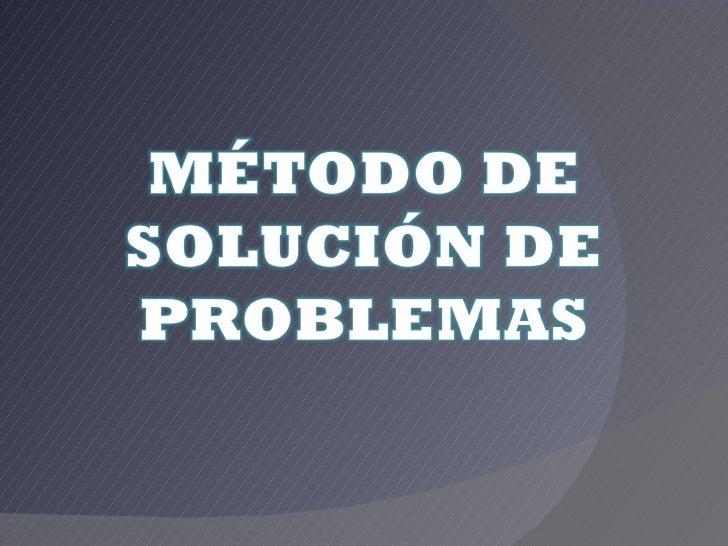 www.tightwad.com