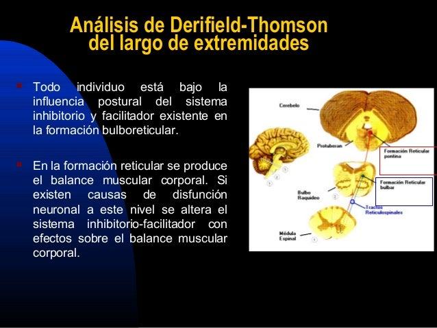 Metodo de thomson  y drop Slide 2