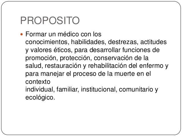 Metodo ETED aplicado a Salud Pública, por Santiago E. González j. Slide 3